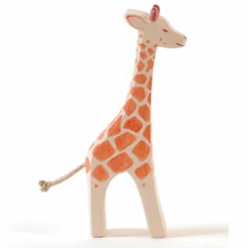 Ostheimer Giraffe (21801)