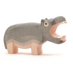 Ostheimer Nijlpaard (2123)