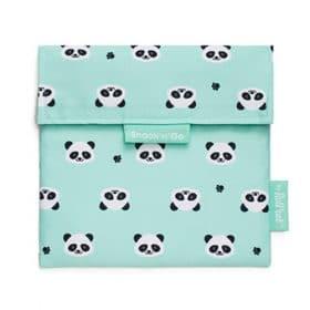 Snack 'n Go Kids Panda