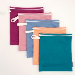 ImseVimse Wet Bag medium