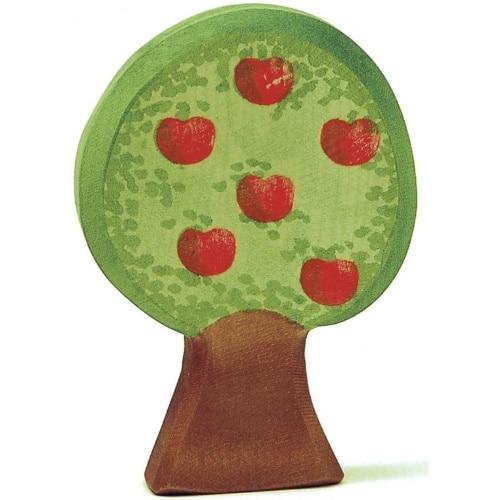 Ostheimer Appelboom (3010)