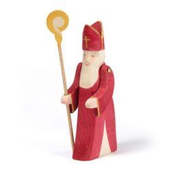 Ostheimer Sinterklaas (38010)