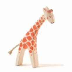 Ostheimer Giraffe (klein) (21804)
