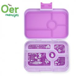 yumbox lila purple 5