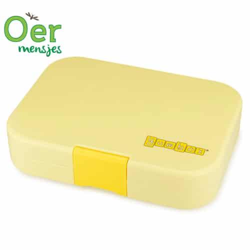 yumbox sunburst yellow 6