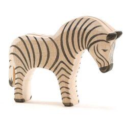 Ostheimer Zebra (2037)