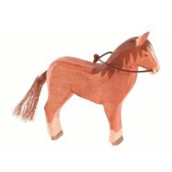 Ostheimer Paard (11112)