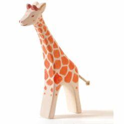 Ostheimer giraffe (21802)