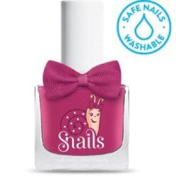 Snails nagellak- cherry queen