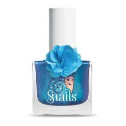 Snails nagellak- lily