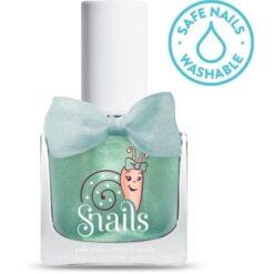 Snails nagellak- bebe magical crystal