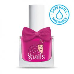 Snails nagellak- sweetheart