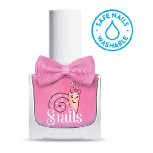 Snails nagellak- tooth fairy