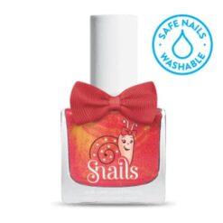 Snails nagellak- twinkle dust