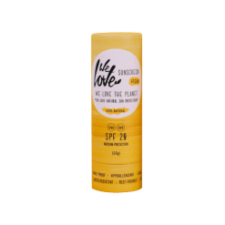 We love the planet-sunscreen stick (spf20)