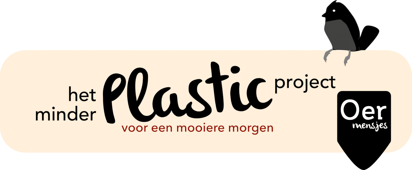 minder plastic project