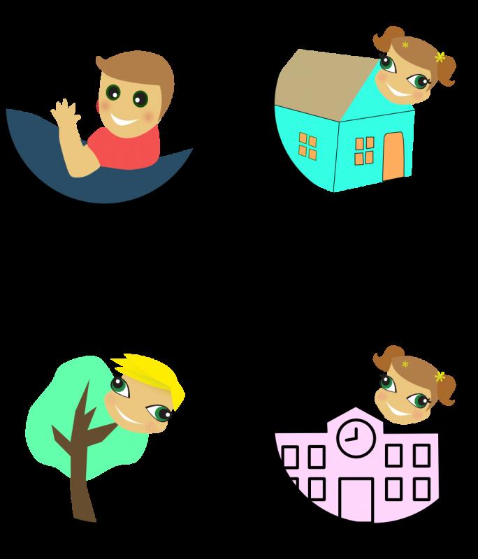 thema mysterybox