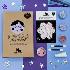No Nasties Kids - Make-up speelset Nixie