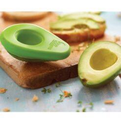 Foodhuggers - avocado (enkel)