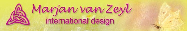 Marjan van Zeyl