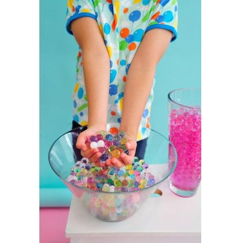 No Nasties Kids - biologisch afbreekbare waterparels