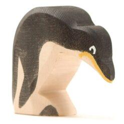 Ostheimer Pinguin (22804)