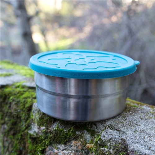 Eco seal cup medium- lekvrij