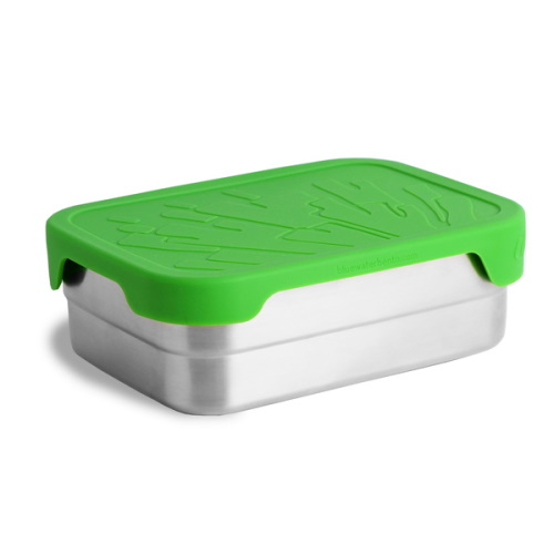 Eco splash box XL - lekvrij