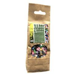 Nabbi Eco Strijkkralen